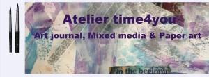 banner atelier FB