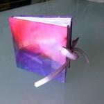 miniboekje